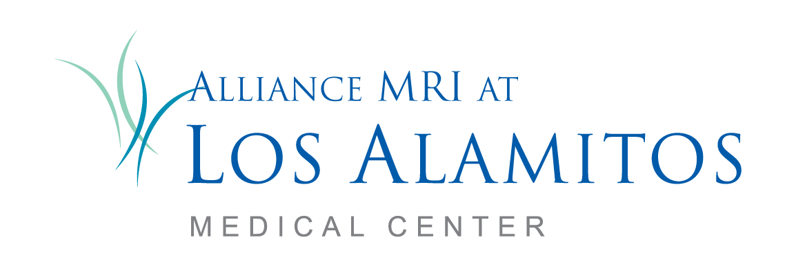 Alliance MRI at Los Alamitos Medical Center